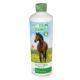 pet&equine shampo 500ml 03 nahled lahve